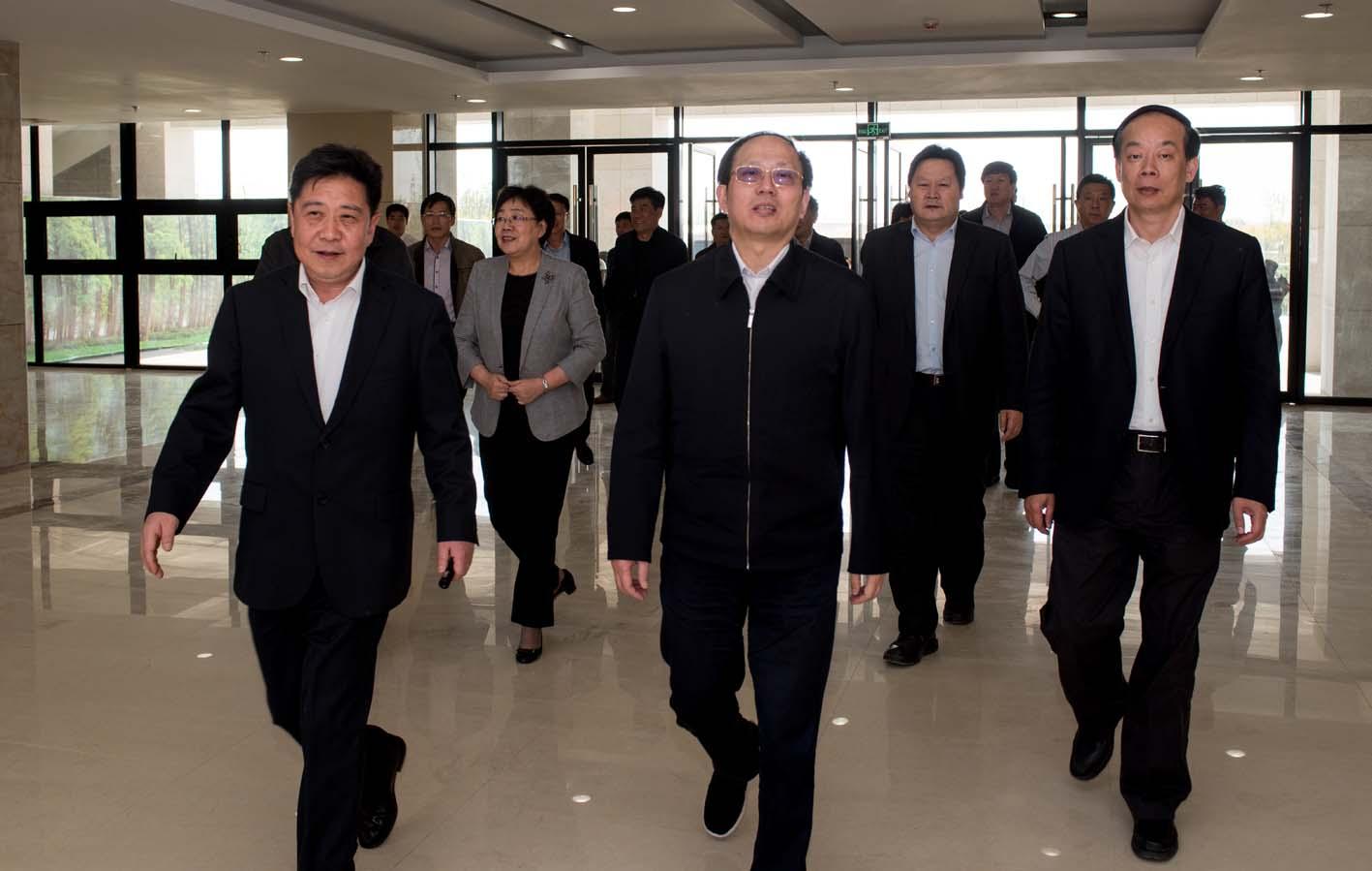 北方网 新闻中心 天津 天津新闻    摄影郑国祥   4月22日下午,国家