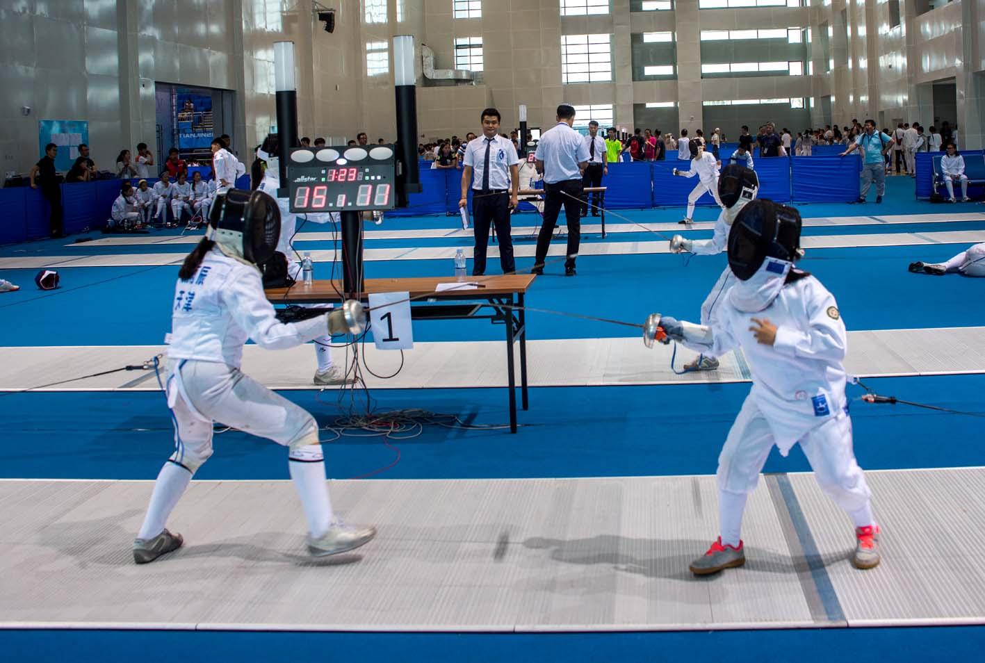 2017年天津市青少年锦标赛暨第十三届全运在怎么旋转布局图纸把天正图片